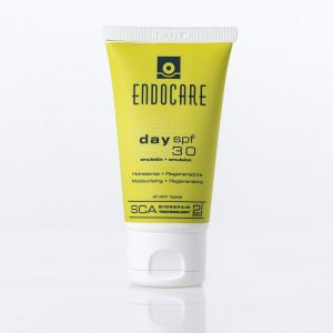 Endocare Day SPF 30