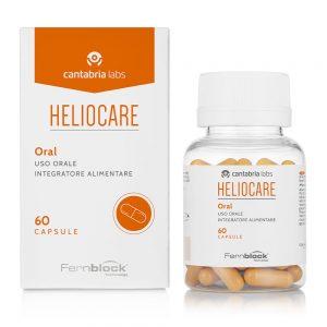 heliocare-oral-capsule-con-scatola