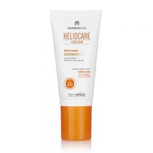 heliocare_color_gel-cream-light_tube