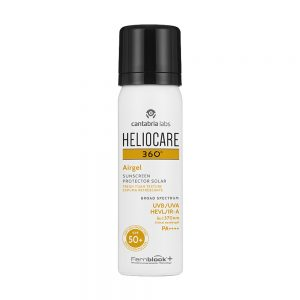heliocare-360-airgel