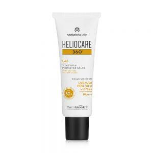heliocare-360-gel