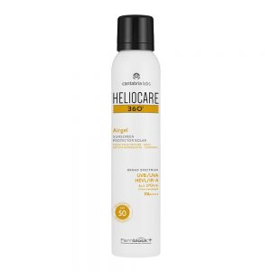 heliocare airgel 360